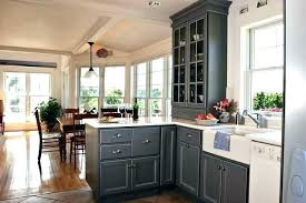 images of kitchens with white appliances homehubco