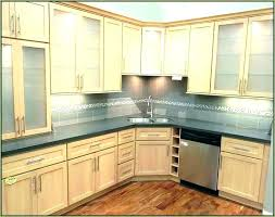 painting formica cabinet doors painting cabinet doors staining laminate cabinet doors can you paint laminate cabinets