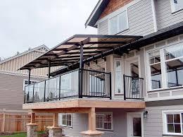 glass roof over deck jonas schmitt welcome new post has been published on kala com