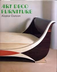 deco furniture designers. Wonderful Designers Art Deco Furniture The French Designers With Furniture