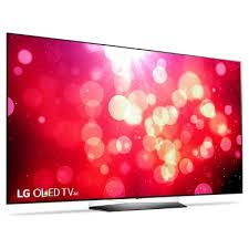 vizio tv power cord target. $1,499.99 reg $2,299.99 vizio tv power cord target