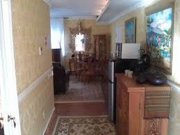 dover garden suites. Dover Garden Suites: Entrance Suites R