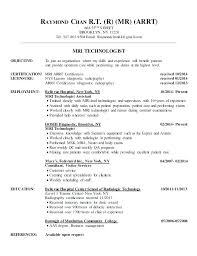 Resume Templates Word 2018 Inspiration Resume R Cheeks Rt R Road Beach Resume Templates Google Docs Resume