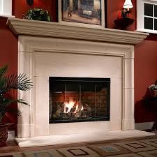 Heatilator Fireplace Insert  Mapo House And CafeteriaFireplace Heatilator