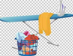 House Cleaning Chart Gurugram Chore Chart Book Things To Do Around The House