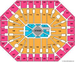 Talking Stick Seating Chart Talking Stick Resort Arena Tickets And Talking Stick Resort