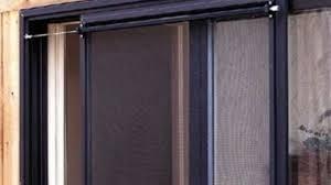 Best 25 Screen Door Closer Ideas Wood Screen Door   Furniture ...