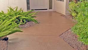 patio paint ideasPainted Cement Floors Pics Patio Concrete Designs Patio Concrete