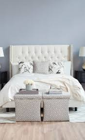 Serene Bedroom Colors 17 Best Images About Headboards On Pinterest Big Girl Bedrooms