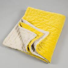 Velvet Linen Bedspread image | textiles + weaving + heritage ... & Velvet Linen Bedspread image Adamdwight.com