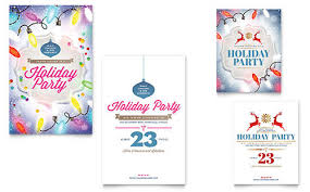 Note Card Template Free Free Note Card Templates Download Ready Made Designs