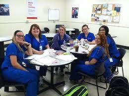 highest paying nursing specialties