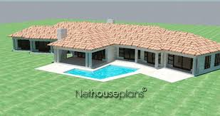 free tuscan house plans south africa best of free simple double y house plans hiqra
