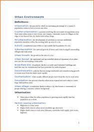 informal essay outline split nuvolexa informative essay outline define college confidential sat informal topics extended urban environments 14349 informal essay outline