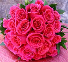 %name صور بوكيهات ورود بمناسبة عيد الحب 2015   صور بوكيهات ورد للهدايا 2015