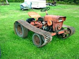 small garden tractor with loader used garden tractor small tractors for yard small garden tractor front end loader