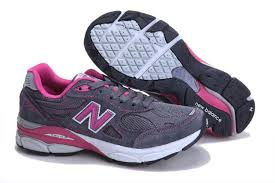 new balance sneakers womens. new balance w990km3 president running blue white womens shoes,new factory,new sneakers t