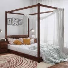 four poster bedroom furniture. striado 4 poster bed 00 lp four bedroom furniture
