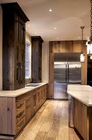 diy rustic cabinet doors. Diy Rustic Cabinet Doors Kitchen Contemporary With Windows