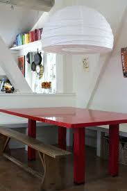 red lacquered furniture. Red Lacquer Furniture Lacquered