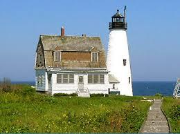 A frame dog house plans. Plans For Wooden Lighthouse Plans Free Download Wistful29gsg