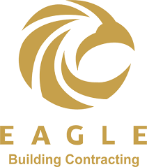 Building Constructions Company Eagle Building Contracting Company Protenders