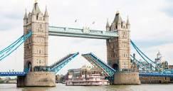mywowo.net/media/images/cache/londra_tower_bridge_...