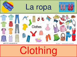 Image result for spanish clothing clipart