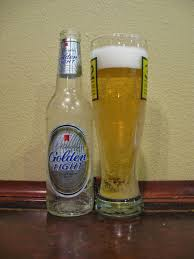 Michelob Golden Draft Light Where To Buy Doing Beer Justice Michelob Golden Draft Light