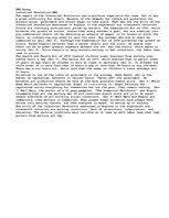 essay industrial revolution how the railways impacted the dbq essays industrial revolution write an essay college essay
