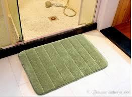 anti slip bathroom anti slip doormat past style printing c doormat footprints geometric rug bath rug mat c doormat carpet tile