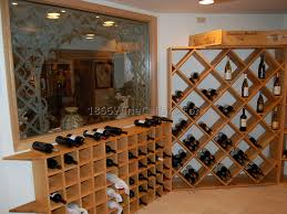 small wine cellar ideas - 28 images - 17 functional ideas for ...
