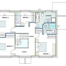 basement design tool. full size of uncategorized:basement design tool in brilliant basement home beautiful e