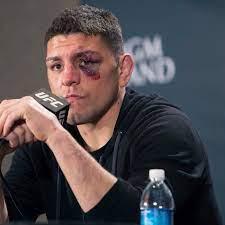 his UFC return in 2021 - MMA Fighting