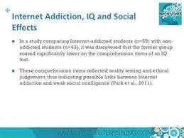 essays internet addiction  essays internet addiction