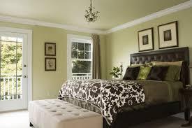 Idee Dipingere Mansarda : Camera da letto completa economica bianco e nero