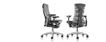 embody chair herman miller. Embody Chair Herman Miller