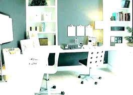 Creative office layout Quirky Office Open Salle De Bain Open Office Design Ideas Creative Open Office Space Interior Design