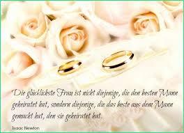 Lustige Vorträge Zur Goldenen Hochzeit Kostenlos Luxus Glückwünsche