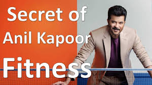Anil Kapoor Daily Diet Chart Bollywood Actor Anil Kapoors Fitness Secret Routine And Diet