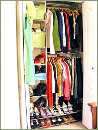 portable closet organizer botm 53 portable closet storage organizer wardrobe portable closet organizers