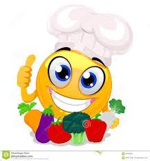 Image result for restaurant emojis