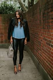 faux leather leggings spanx leather leggings steve madden carrson sandals free people muscle