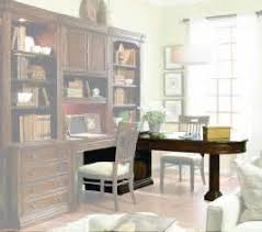 bfs office furniture. bfs office furniture delighful furniturewith design inspiration s