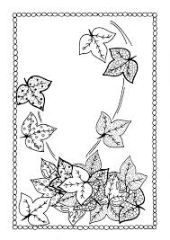 Small Picture 92 best Adult Coloring Pages images on Pinterest Adult coloring