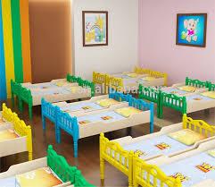 kids room furniture india. Kaip Fashionable Daycare Center Kids Bedroom Furniture Room India