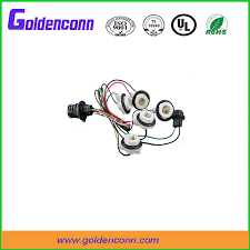 auto wiring harness manufacturers solidfonts automotive wiring harness manufacturers automobile