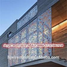 decorative wall panels aluminum decorative exterior laser cut wall panel decorative laser cut wall panels decorative decorative wall panels