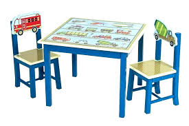 toddler table and chair set for toddlers chairs ikea uk chai