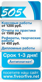Филиал МИЭП в г Магнитогорске ВКонтакте Сессия